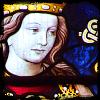 the cold genius: anne of bohemia
