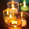 Rowan aka: The Seticat: gen - autumn-candles - tyger_tiger