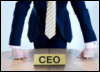 new_ceo userpic