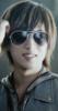 haruhi_ryo