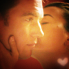 NCIS: Ziva kisses Tony