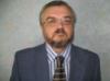 sybyriakov