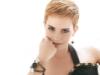mrs_hermionepotter