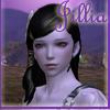 jillia_blight