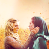 borg_princess: morgana-morgause-gently