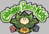 cabbage_dolls userpic