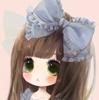 cuty2