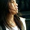 sanshin userpic