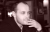 igor_zasyadkin userpic