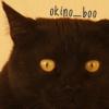 okino_boo userpic