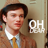 silvertwi: Kurt oh dear