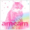amcam userpic