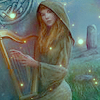 dahriel: celtic