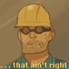engie: that ain't right