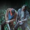 Merlin/Gwaine