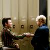 Glee: S/K - the beginning
