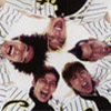 fibrizzo83: kisarazu
