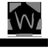 Wikiwrimo logo