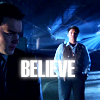 TW Jack and Ianto believe