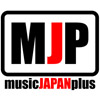 The Official Livejournal of musicJAPANplus [userpic]