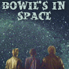 chamekke: A2A_bowies_in_space_by_bella_farfalla