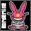 Borderline Bunny