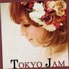 tokyo_jam userpic