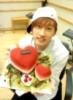 sun_hyukjae