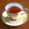 chamekke: cha_hazels_yellow_teacup