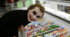 nemnogo_ueban userpic