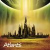 Tarlan: SGA - Atlantis