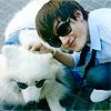 ogawa_kaori: yoko