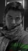 vya4eslav_d userpic