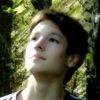 wniki userpic