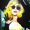 PKMN Trainer Kat wants to battle!: Gaga → OK