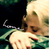 brokenmnemonic: Kara/Lee - Home