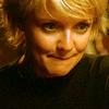 Missparker: SG1: SAM'S FACE