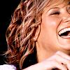 Jenn's Smile