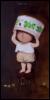 o_feliz userpic