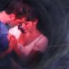 WSS- Tony & Maria