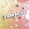 snoogans