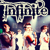 infinite02