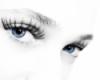 глаза, тени, eyes, тушь