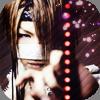 xredlotusx userpic