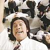choko_jun: Pudding War