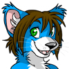 pagan_foxcat userpic