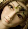 ivenika userpic