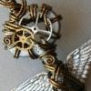 winged_ck