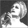 SB - Glenn Close Norma