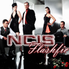 NCIS Flashfiction